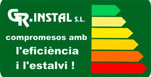 grinstal-estalvi-energetic