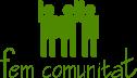 logo-fem-comunitat
