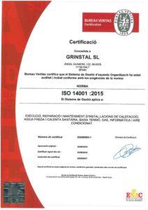 certificat_ISO140012015