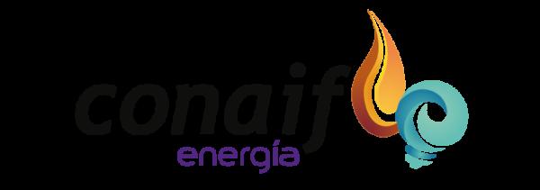 grinstal-conaifenergia