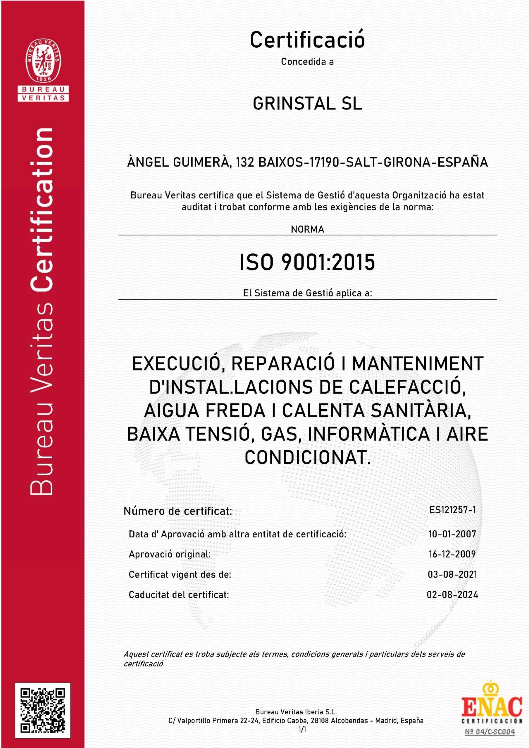 certificat_ISO9001